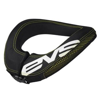 EVS R3 Race Collar - Adult