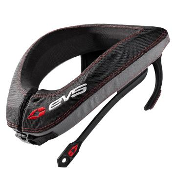EVS R3 Race Collar - Youth