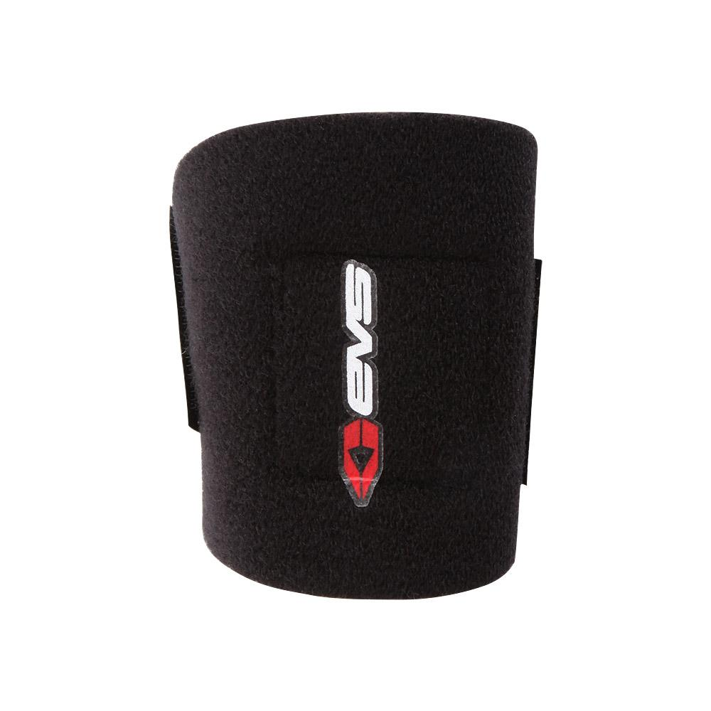 Gear Guards
