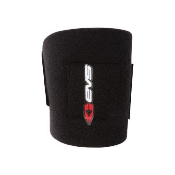 EVS Gear Guards