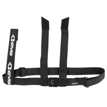 EVS R4 Replacement Strap System