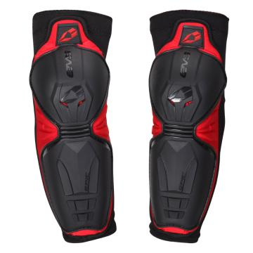 EVS Epic Elbow Guards Pair