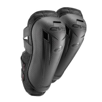 EVS Option Elbow Guard - Adult