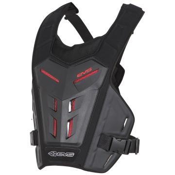 EVS Revo 4 Chest Protector - Youth
