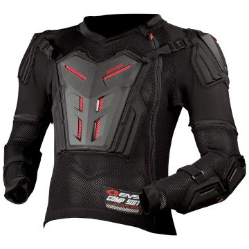 EVS Compsuit Youth Pressure Suit