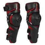 EVS Epic Knee Pads - Pair