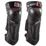 EVS SC06 Knee Guard - Pair
