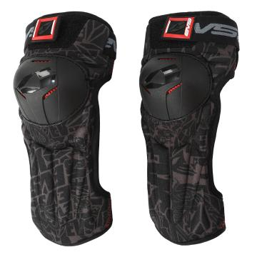 EVS Youth SC06 Knee Guard - Pair