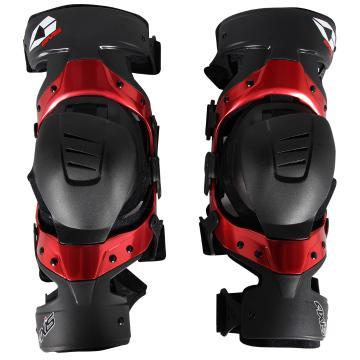 EVS Axis Sport Knee Brace - Pair
