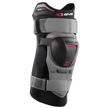 EVS SX01 Youth Knee Brace