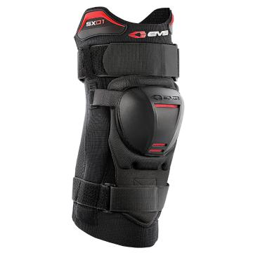 93a66025a6 Axis Pro Knee Brace Pair | Protective Gear | Torpedo7 NZ