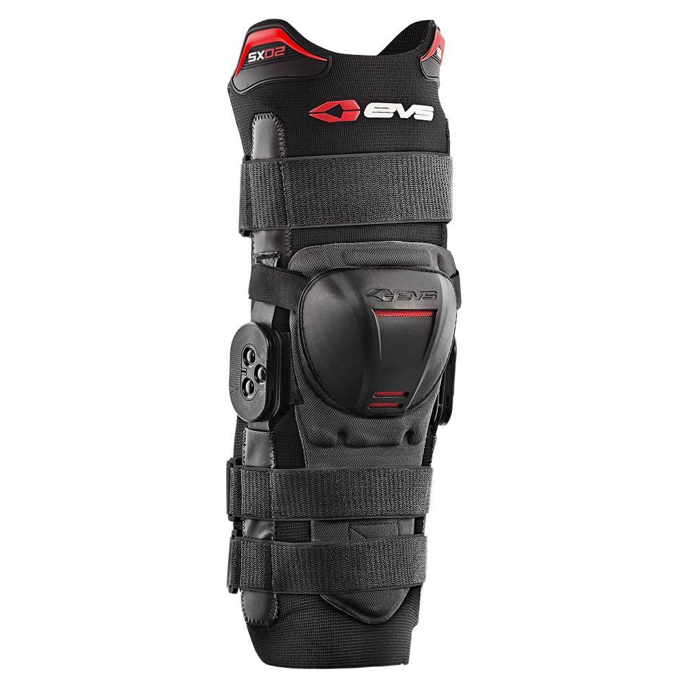 SX02 Adult Knee Brace