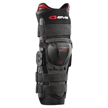 EVS SX02 Adult Knee Brace