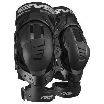 EVS 2019 Axis Sport Knee Brace