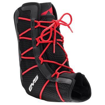 EVS AB06 Ankle Brace - Black