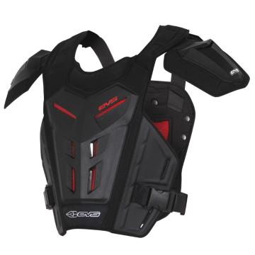 EVS Revo 5 Chest Protector - Adult