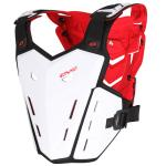 EVS F1 Roostguard Chest Protector