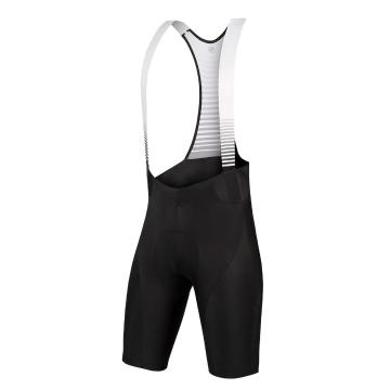 Endura Pro SL Bibshort Medium Pad - Black