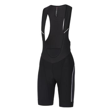 Endura Women's Hyperon Bib Shorts