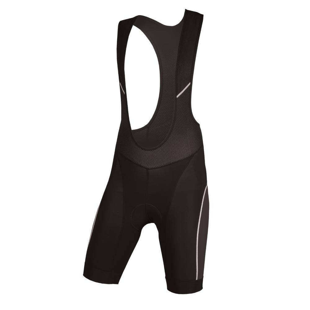 2019 Women's Hyperon II Bibshort (WM 500 Pad)