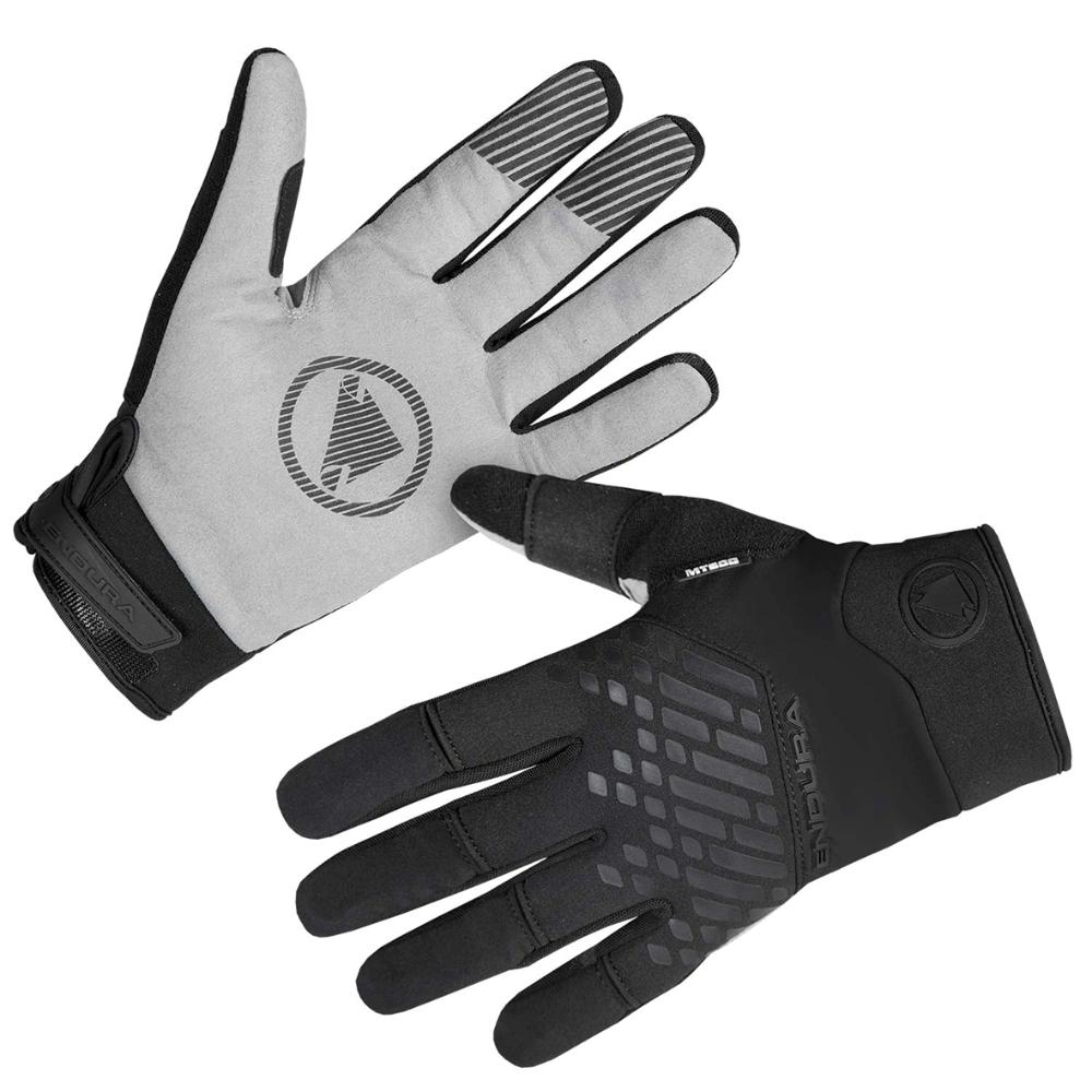 MT500 Waterproof Gloves