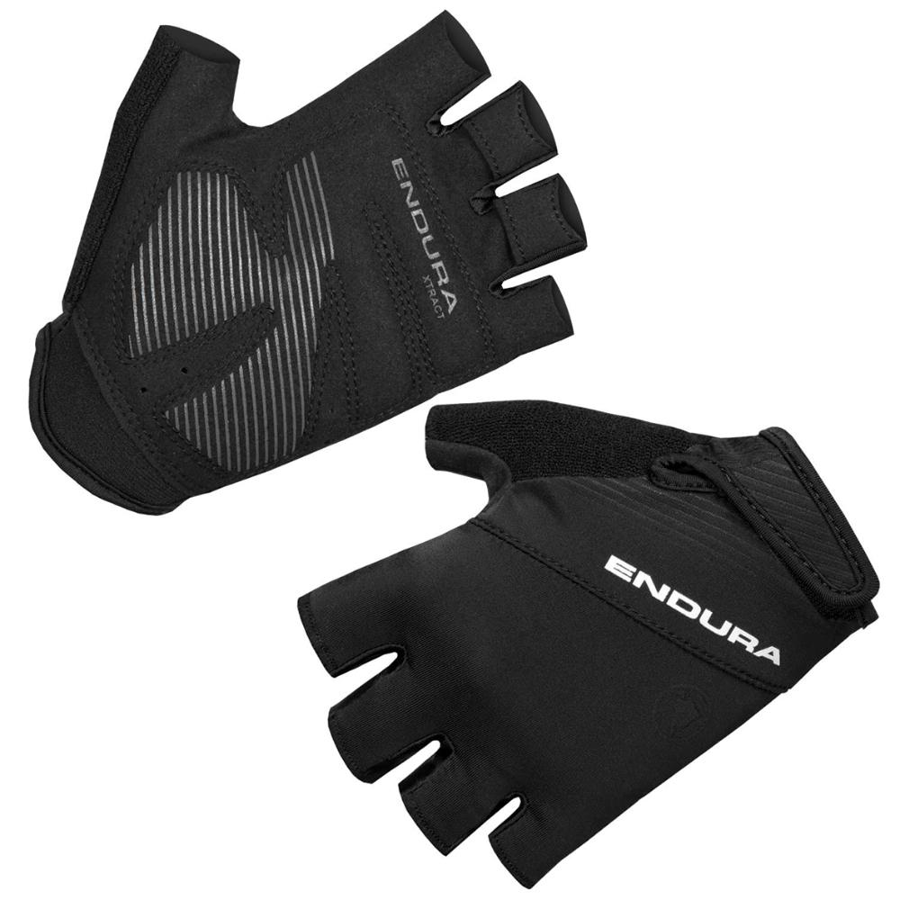 Women's Xtract Mitts II