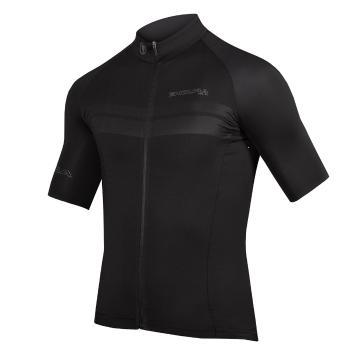 Endura Pro SL Short Sleeve Jersey II - Black