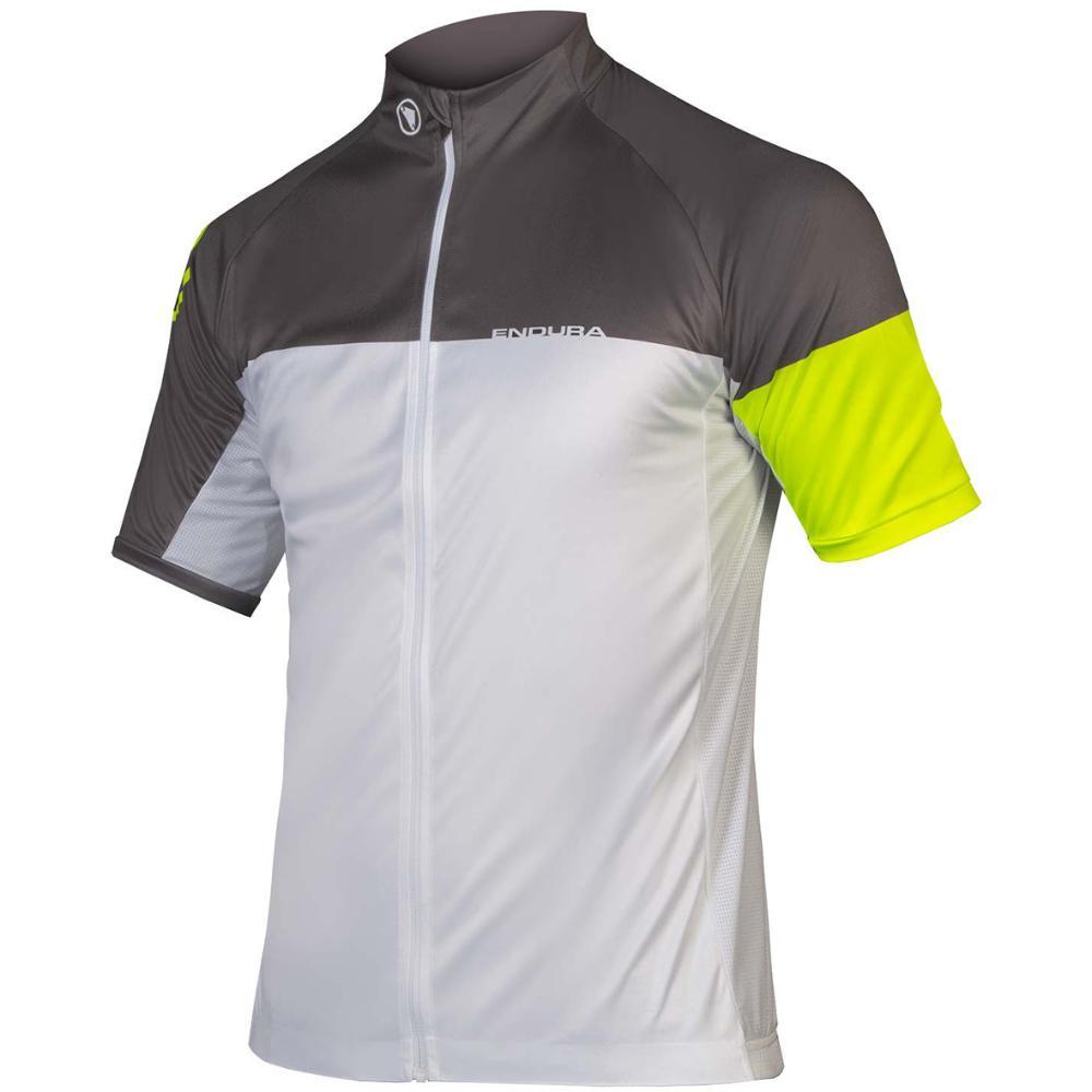 Hyperon Short Sleeve Jersey II