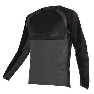 Endura MT500 Burner Long Sleeve Jersey II