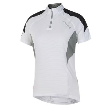 Endura Women's Hummvee Lite Short Sleeve Cycle Jersey
