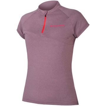 Endura Women's Singletrack Lite Jersey