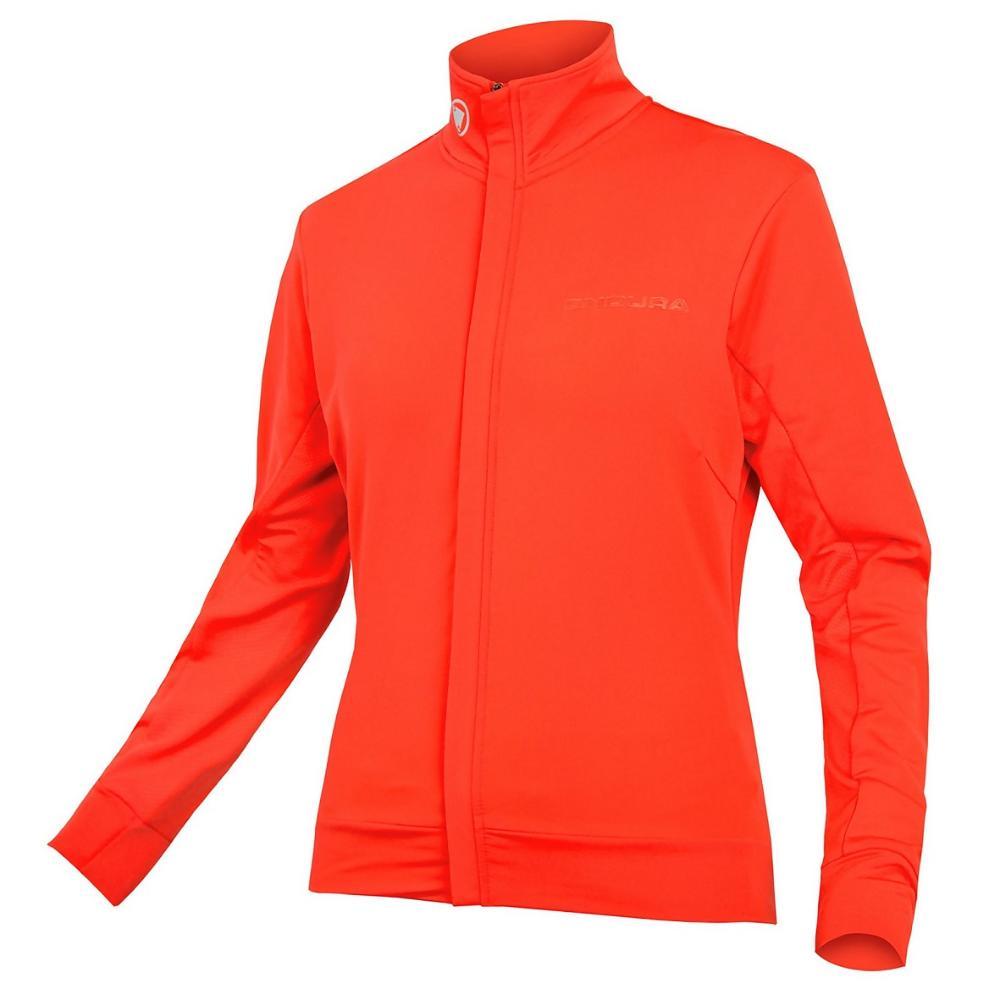 Women's Xtract Roubaix Long Sleeve Jersey