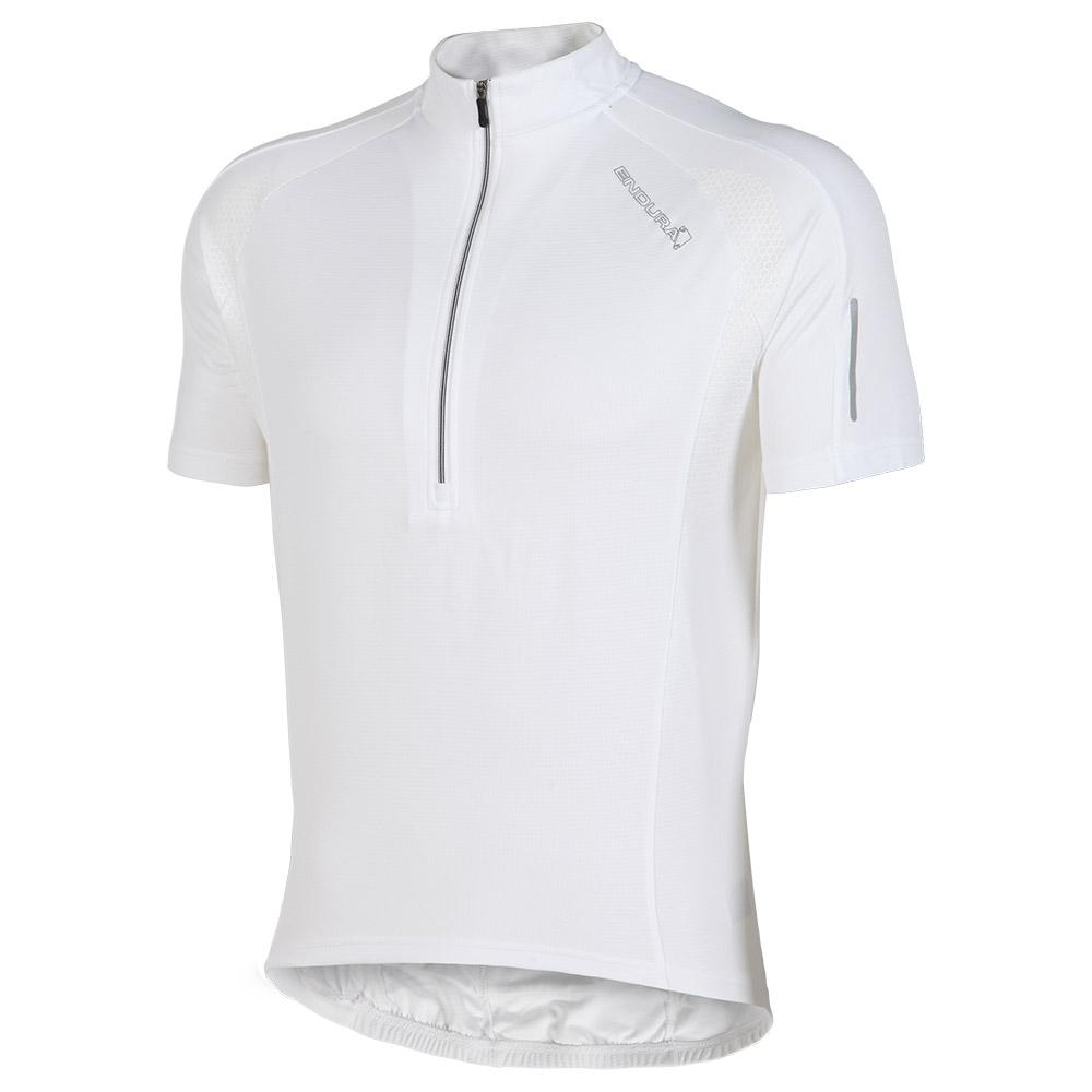 Xtract Short Sleeve Cycle Jersey
