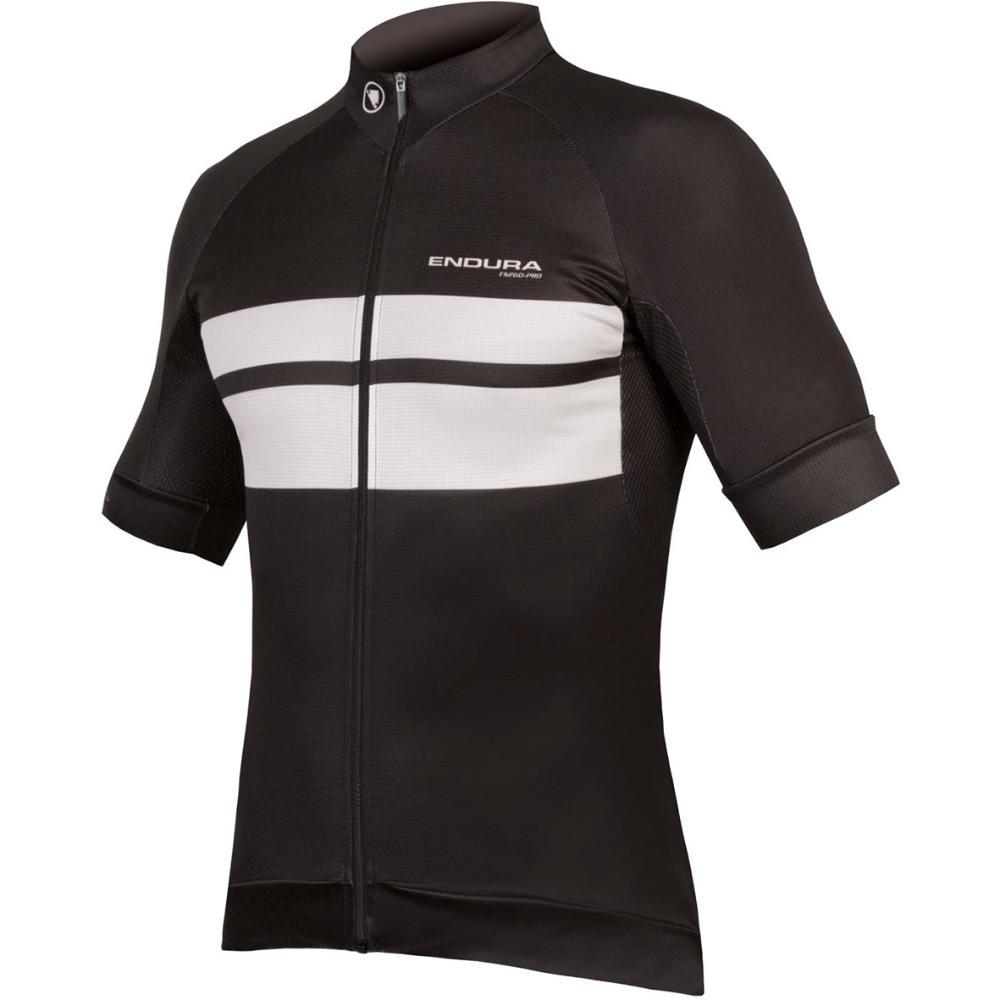FS260-Pro Short Sleeve Jersey
