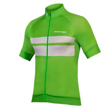 Endura 2019 FS260-Pro Short Sleeve Jersey