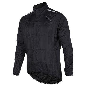 Endura Pakajak Jacket