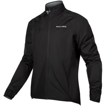 Endura 2019 Xtract Jacket