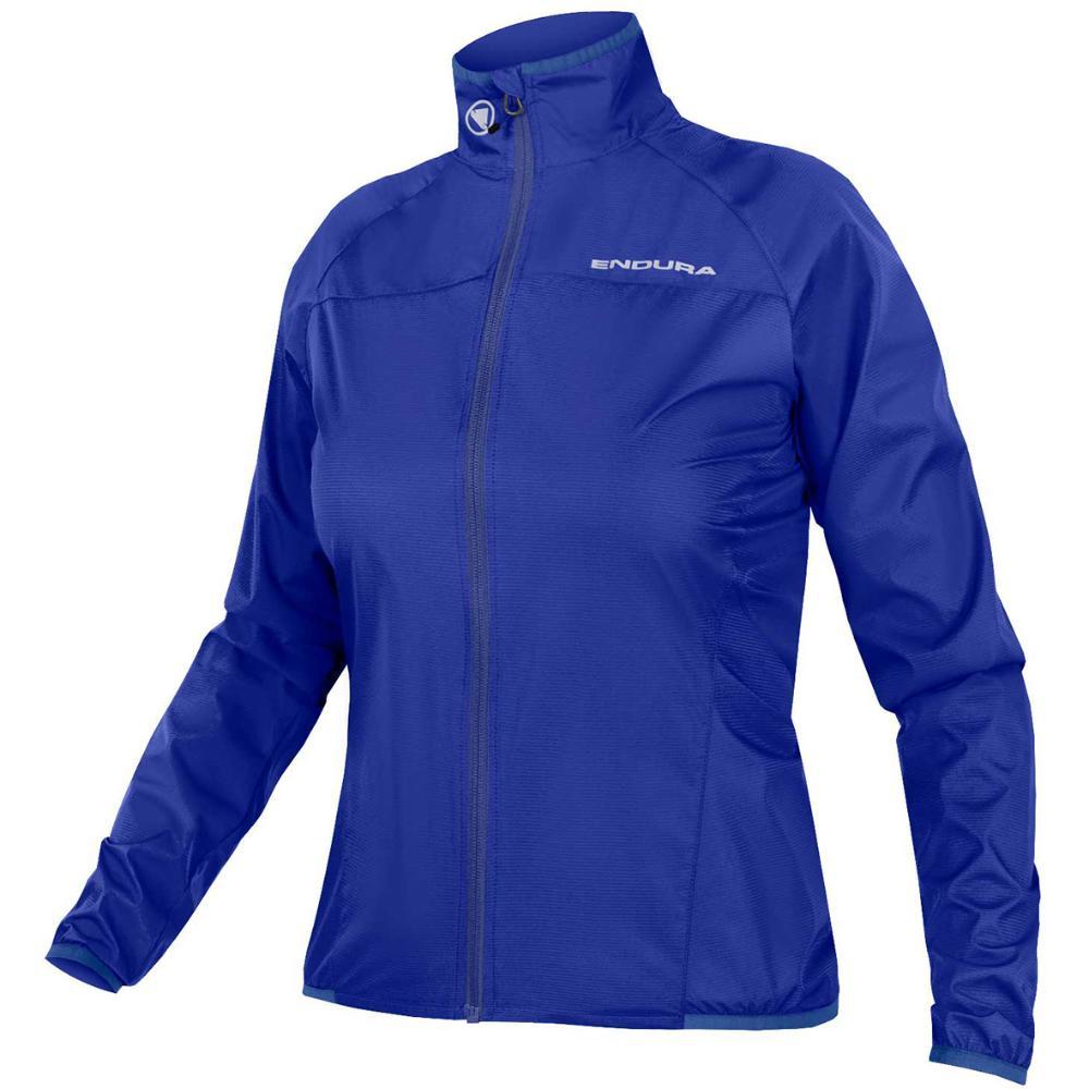 Women's Xtract Jacket
