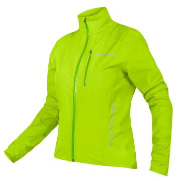 Endura Women's Hummvee Lite Jacket