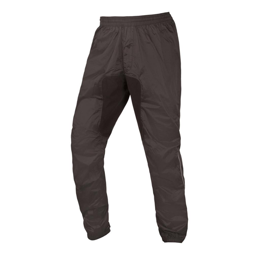 Superlite Waterproof Trousers