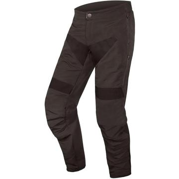 Endura Singletrack Trouser - Black