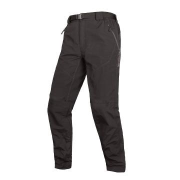 Endura Hummvee II Trousers - Black