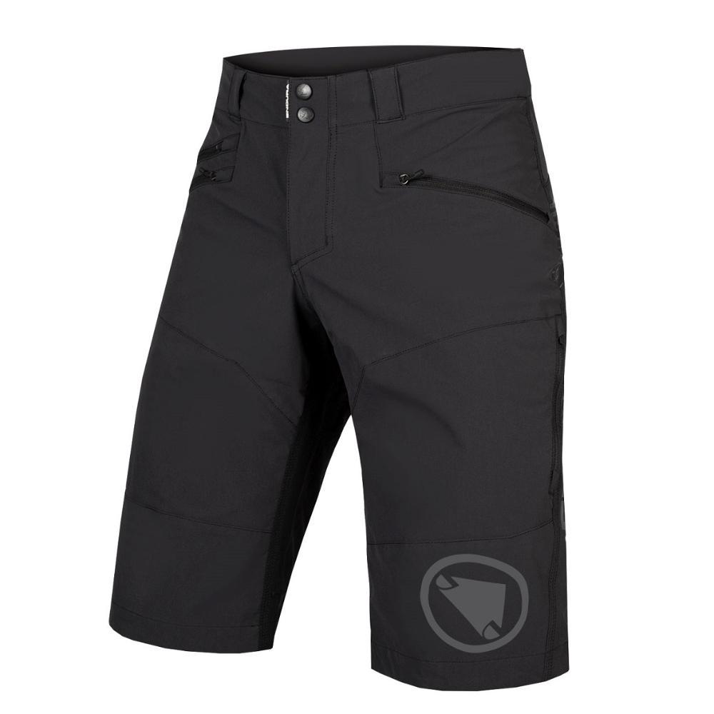 SingleTrack Shorts II