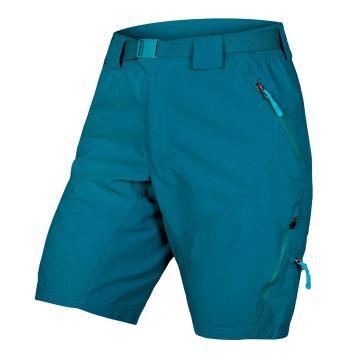 Endura Women's Hummvee Shorts II