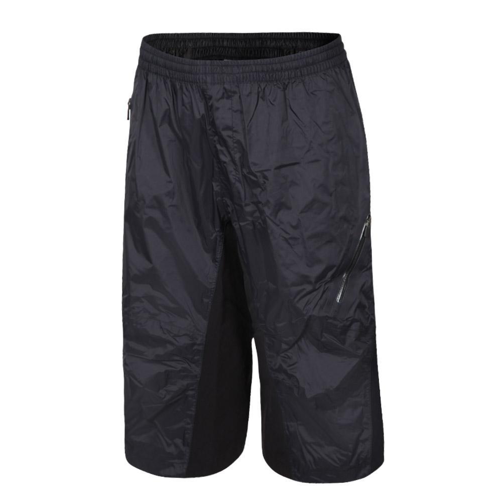 Superlite Waterproof Shorts