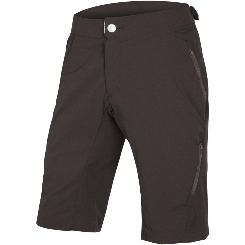 Singletrack Lite Shorts II