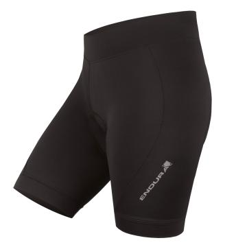 Endura Women's Xtract Short II (Wms 400 Gel Pad)