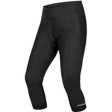 Endura Women's Xtract Knicker II
