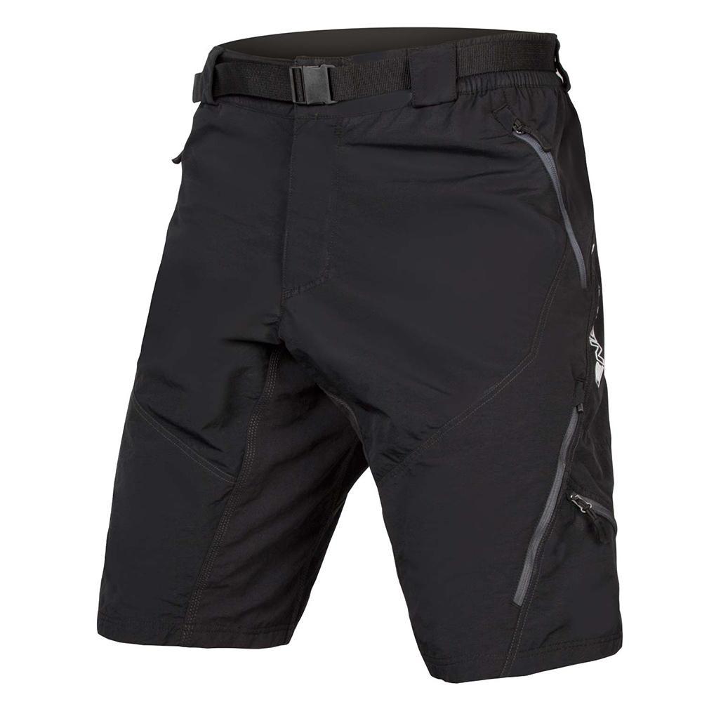 Hummvee 2 Bike Shorts