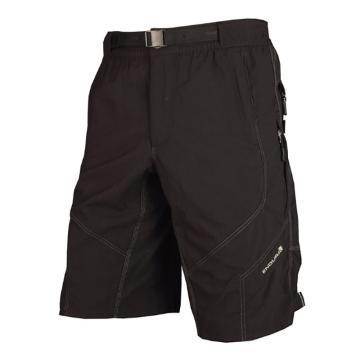 Endura Hummvee Bike Shorts